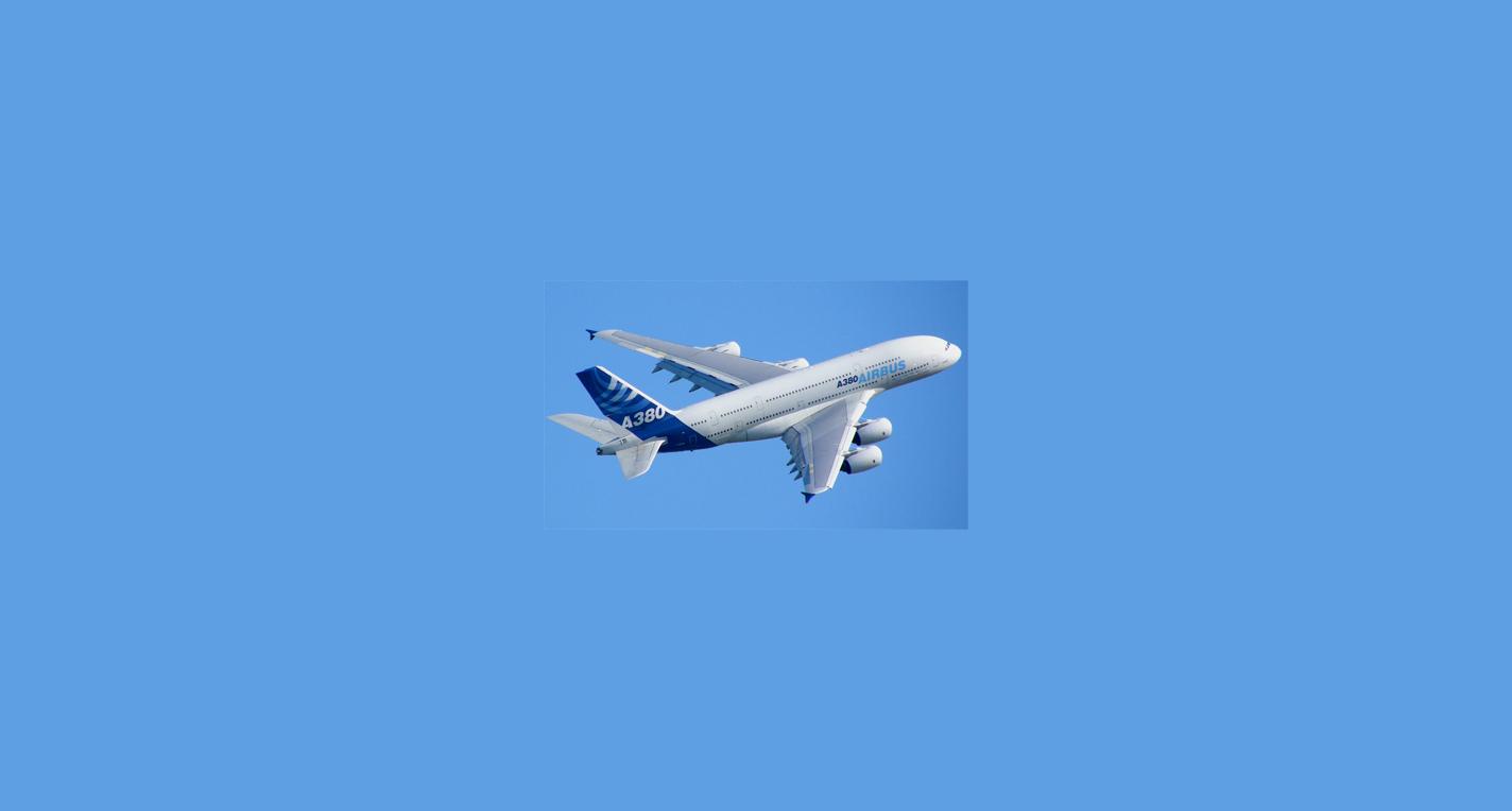 images/applications/Aero_Logo_3.jpg